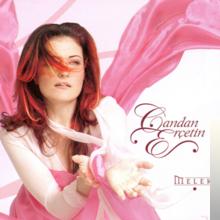 Melek (2004) albüm kapak resmi