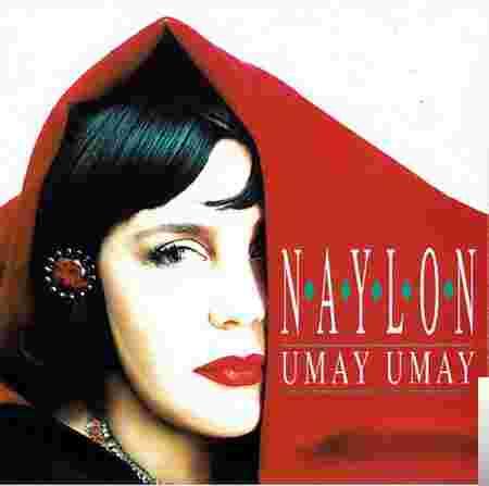 Naylon (1996) albüm kapak resmi