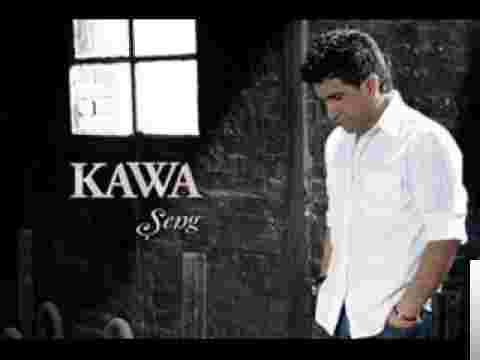 Seng (2008) albüm kapak resmi