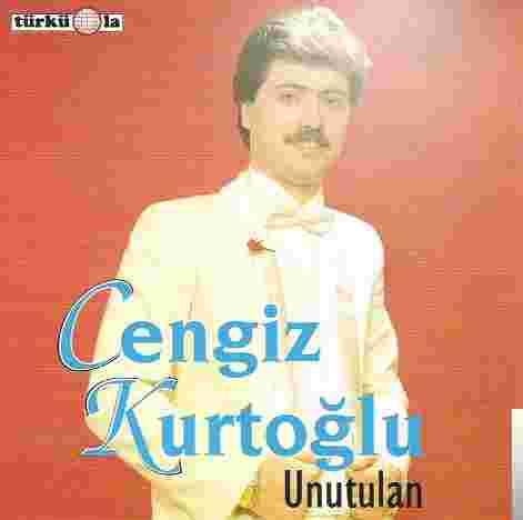 Cengiz Kurtoğlu Küllenen Aşk Mp3 Indir Müzik Dinle Küllenen Aşk Download