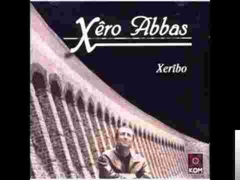 Xeribo (1998) albüm kapak resmi