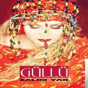 Zalim Yar (2000) albüm kapak resmi