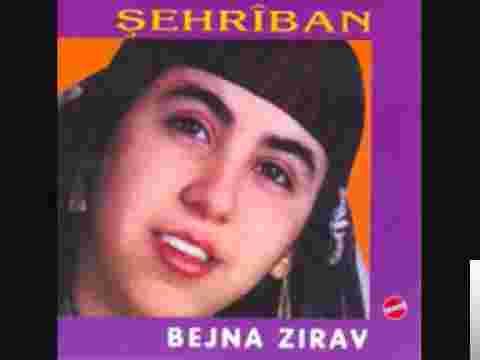 Bejna Zirav (1994) albüm kapak resmi