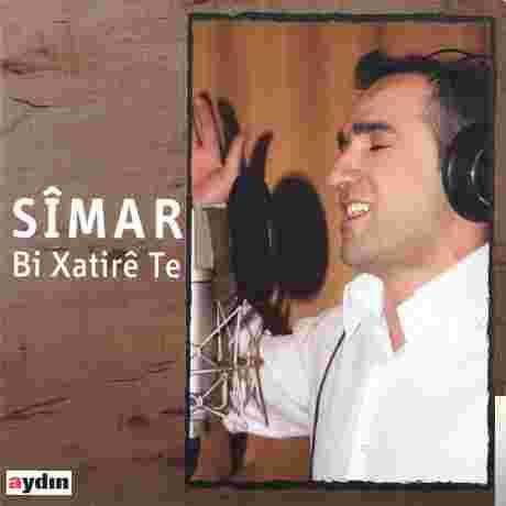 Bi Xatire Te (2010) albüm kapak resmi