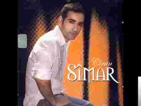Ciran (2005) albüm kapak resmi