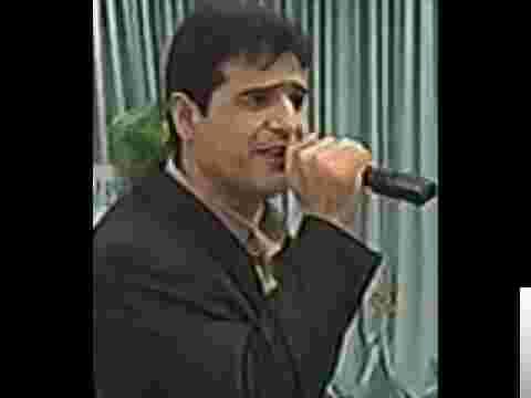 Dilemin (2002) albüm kapak resmi
