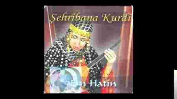 Em Hatin (1995) albüm kapak resmi