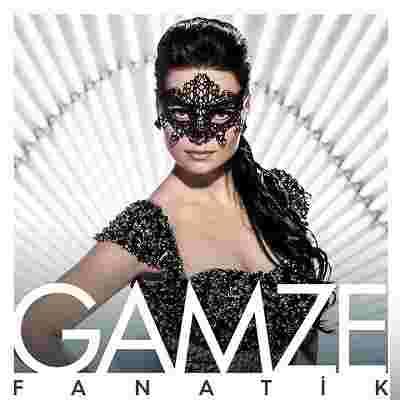 Fanatik (2016) albüm kapak resmi