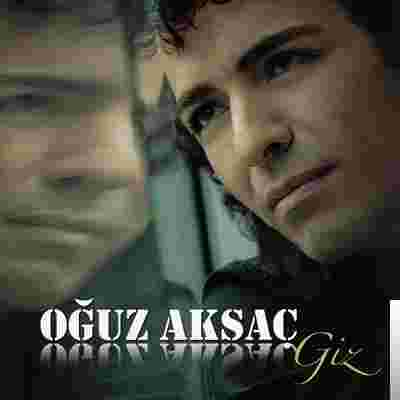 Giz (2009) albüm kapak resmi