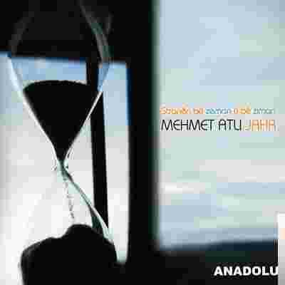 Jahr (2003) albüm kapak resmi