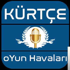 Kürtçe albüm kapak resmi