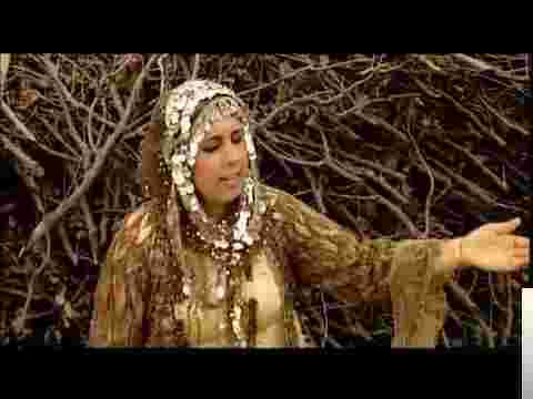 Mehemedo (2008) albüm kapak resmi