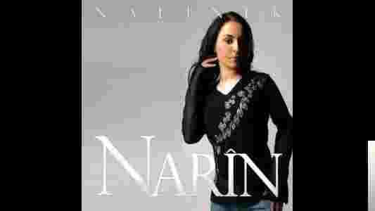 Nalinek (2010) albüm kapak resmi