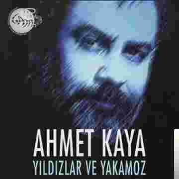 Yıldızlar ve Yakamoz (1996) albüm kapak resmi