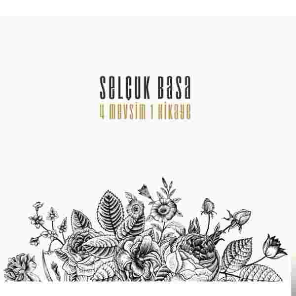 4 Mevsim 1 Hikaye (2018) albüm kapak resmi