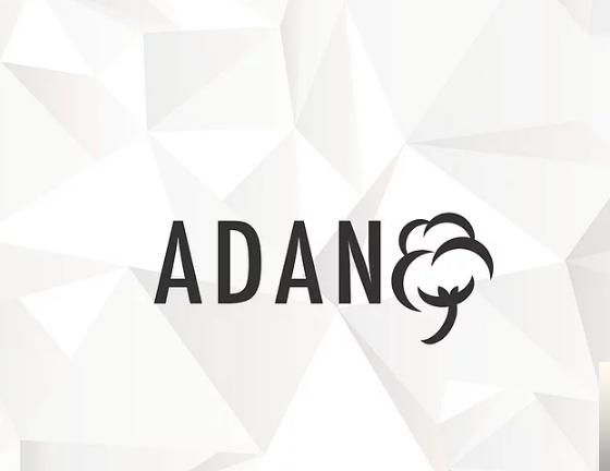 Adana Şarkıları Türküleri albüm kapak resmi