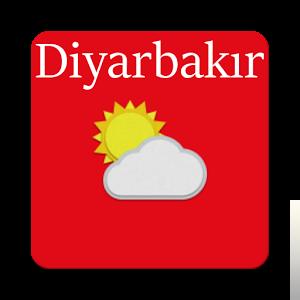 Diyarbakır Şarkıları Türküleri albüm kapak resmi