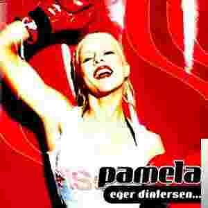 Eğer Dinlersen (2003) albüm kapak resmi