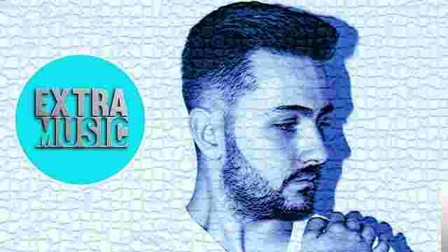 Furkan Soysal (2018) albüm kapak resmi