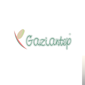 Gaziantep Şarkıları Türküleri albüm kapak resmi