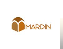 Mardin Şarkıları Türküleri albüm kapak resmi