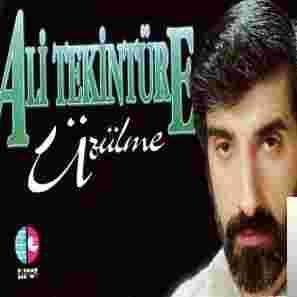 Ali Tekintüre üzülme Mp3 Indir Müzik Dinle üzülme Download