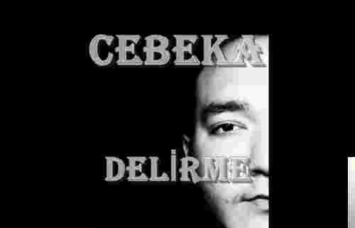 Delirme (2018) albüm kapak resmi