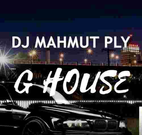 G House (2018) albüm kapak resmi