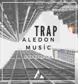Trap Remixler ( 2018) albüm kapak resmi