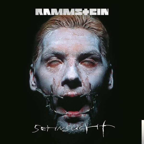 Sehnsucht (1997) albüm kapak resmi