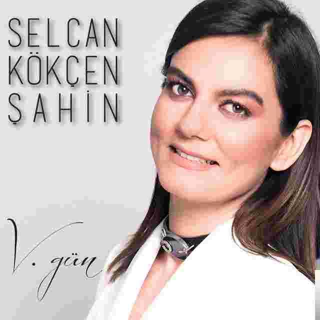 V. Gün (2018) albüm kapak resmi