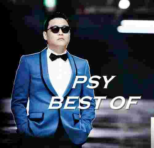 psy daddy mp3 download musicpleer
