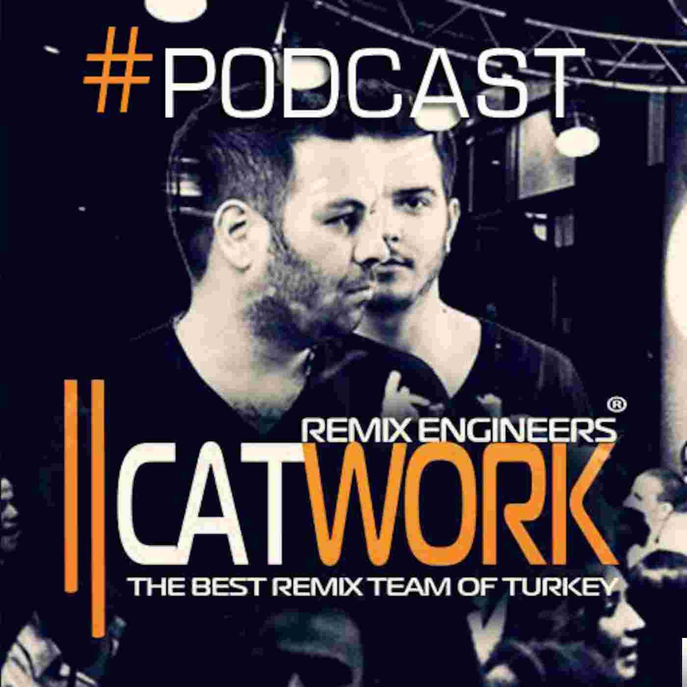 Best Of Remix albüm kapak resmi