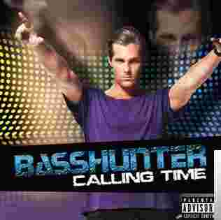 Basshunter Now Youre Gone Mp3 İndir M 252 Zik Dinle Now Youre