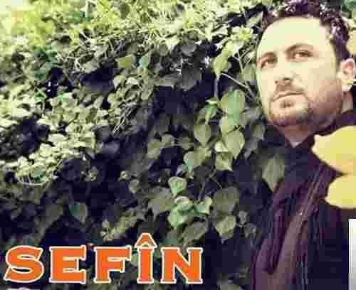 Ez Ji Te Ternebum (2013) albüm kapak resmi