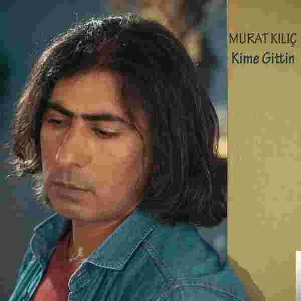 Kime Gittin (2018) albüm kapak resmi