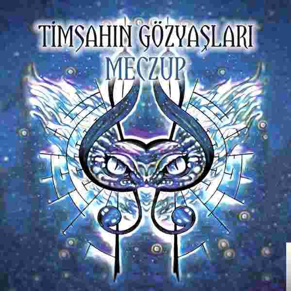 Meczup (2018) albüm kapak resmi