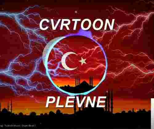 Plevne (2018) albüm kapak resmi