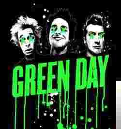Green Day Best Song albüm kapak resmi