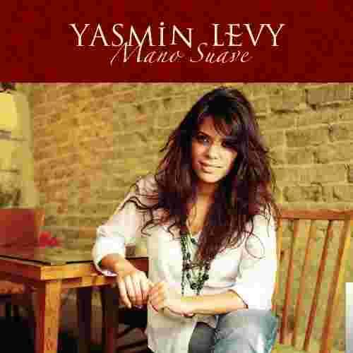 Mano Suave (2007) albüm kapak resmi