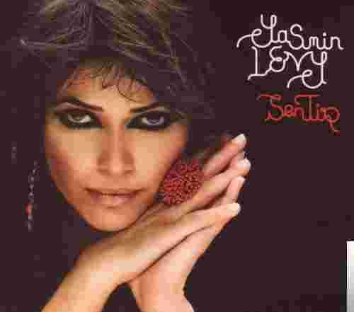 Sentir (2009) albüm kapak resmi