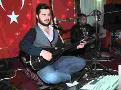Aycan Öner (2018) albüm kapak resmi