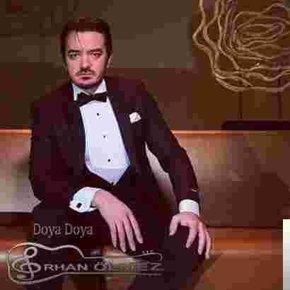 Doya Doya (2018) albüm kapak resmi