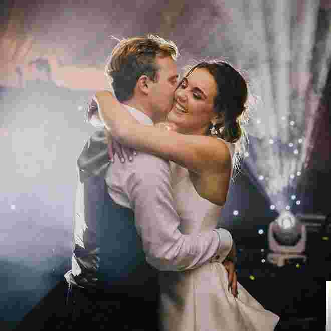 Hareketli Dans Şarkıları albüm kapak resmi