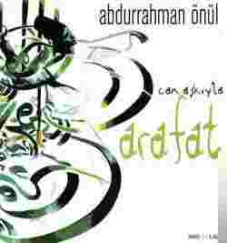 Arafat (2005) albüm kapak resmi