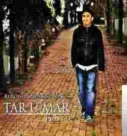 Tar U Mar (2014) albüm kapak resmi