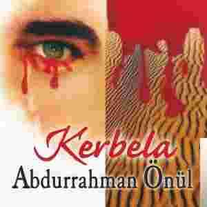 Kerbela (2006) albüm kapak resmi