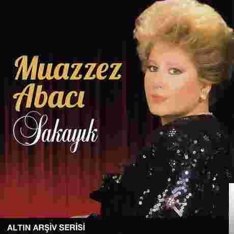 Şakayık (1985) albüm kapak resmi