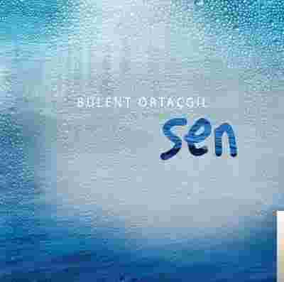 Sen (2010) albüm kapak resmi