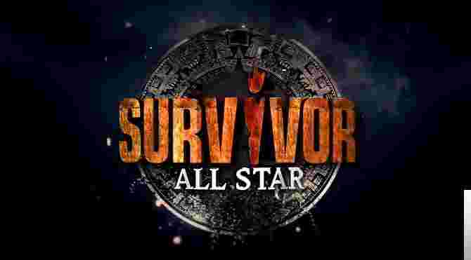 Survivor'de Çalan Şarkılar albüm kapak resmi